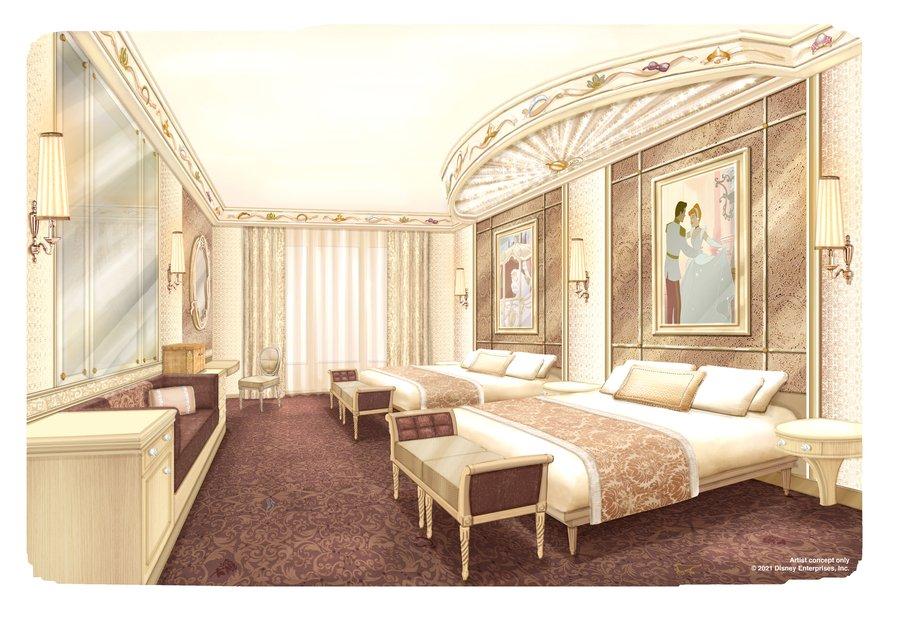 Chambre-Premium-Couleur-1.jpg