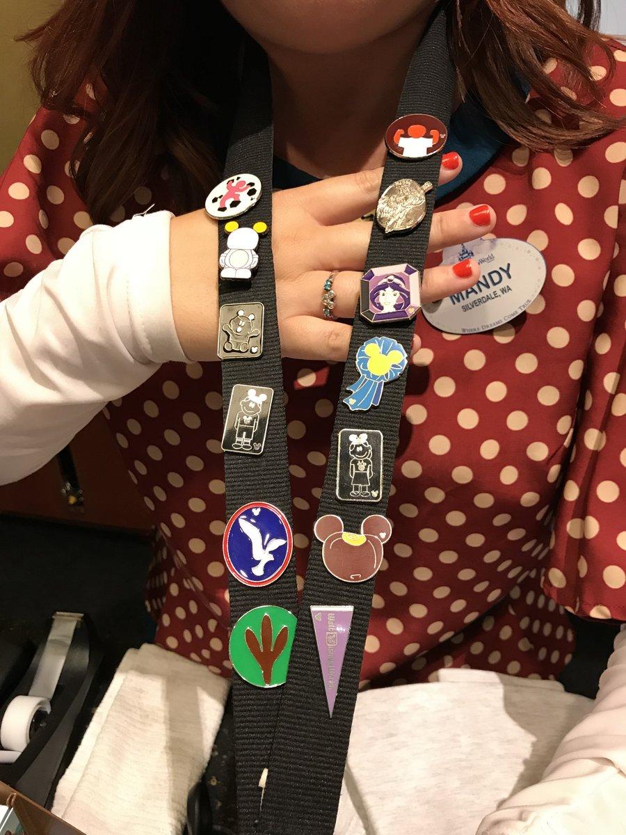Disney-Pin-Trading-Cast-Member.jpg