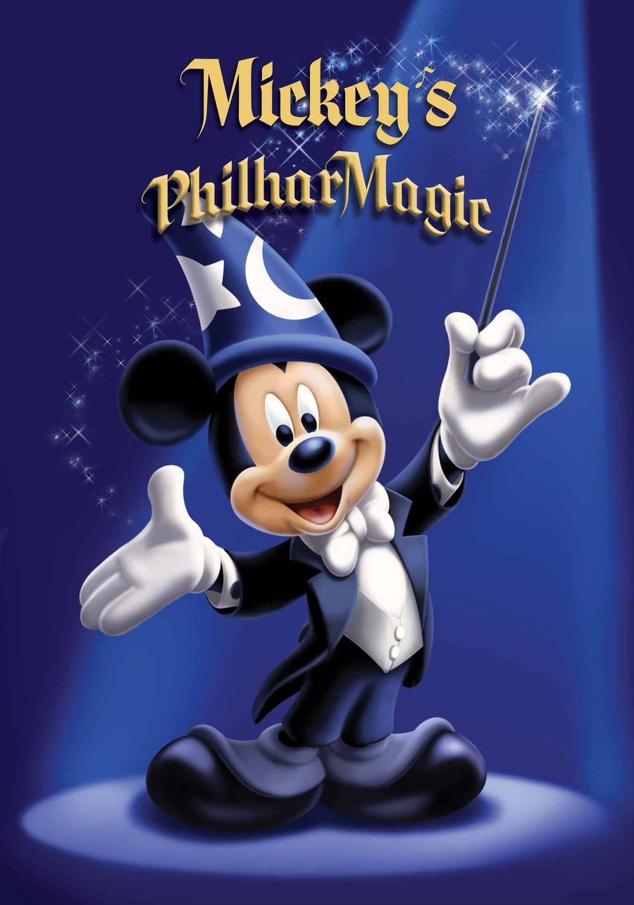 Mickeys-PhilharMagic-Paris.jpg