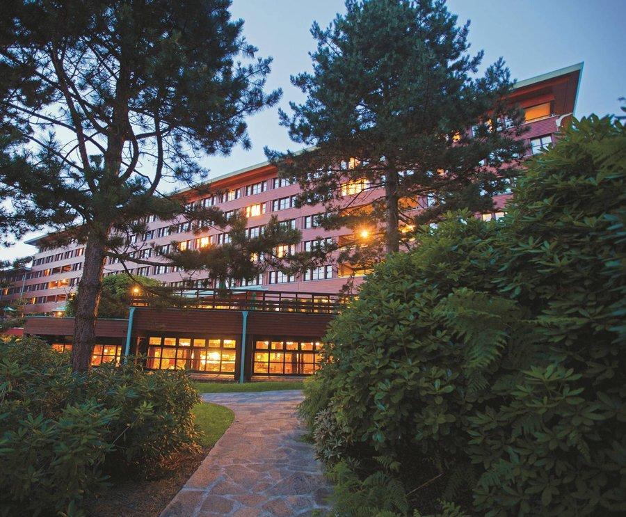 Sequio Lodge.jpg