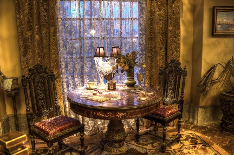 Walt-Disney-Studios-Paris-The-last-game-Tower-of-Terror-1280x853.jpg