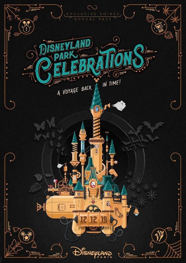 disneyland-paris-celebrations.JPG