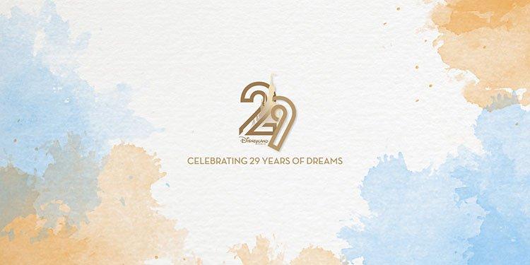 dlp-29e-verjaardag-1.jpg