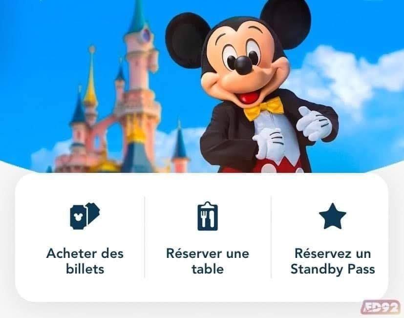 dlp-app-standby-pass.jpg
