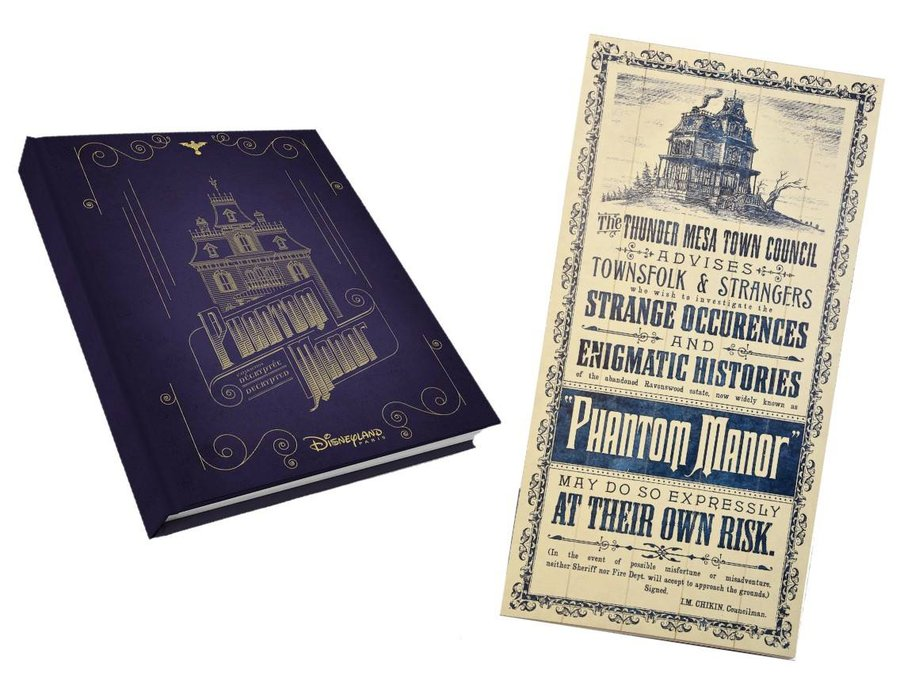 dlp-book-phantom-manor-01.jpg