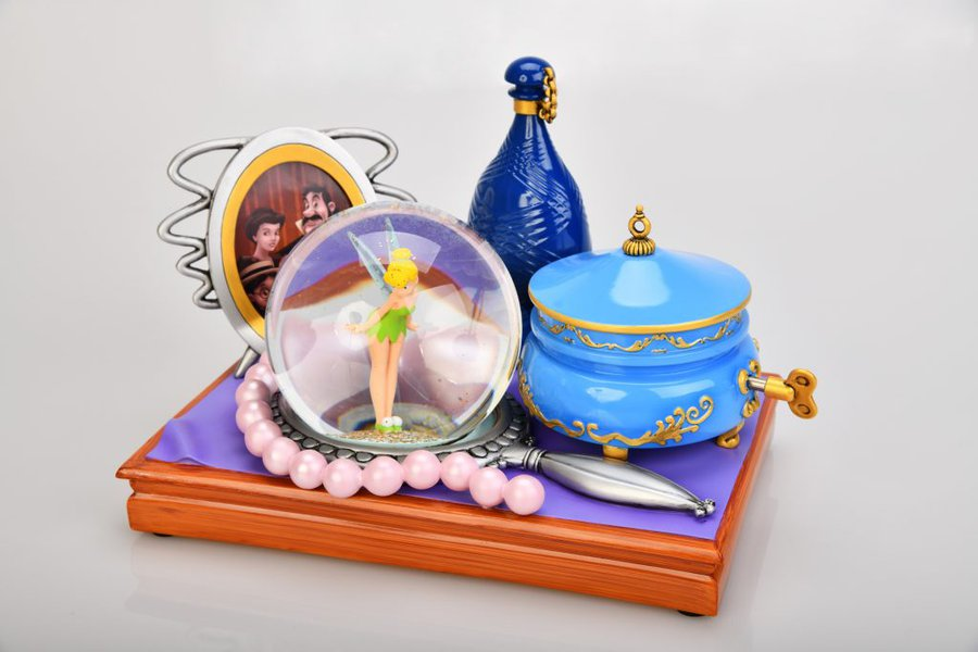 dlp-collectables-2019-6.jpg
