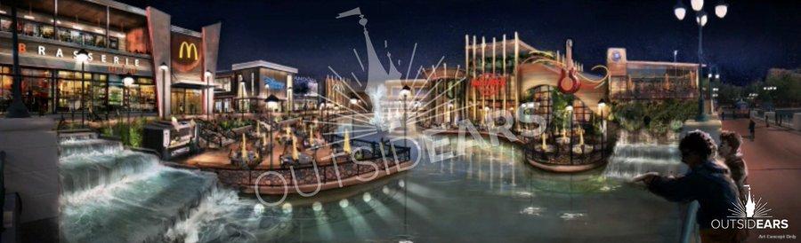 dlp-disney-village-renovatie-Lac-general-concept.jpg