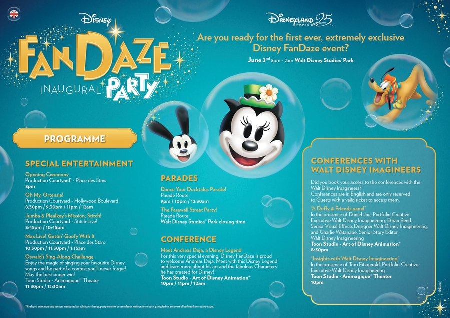 dlp-fandaze-program-1.jpg