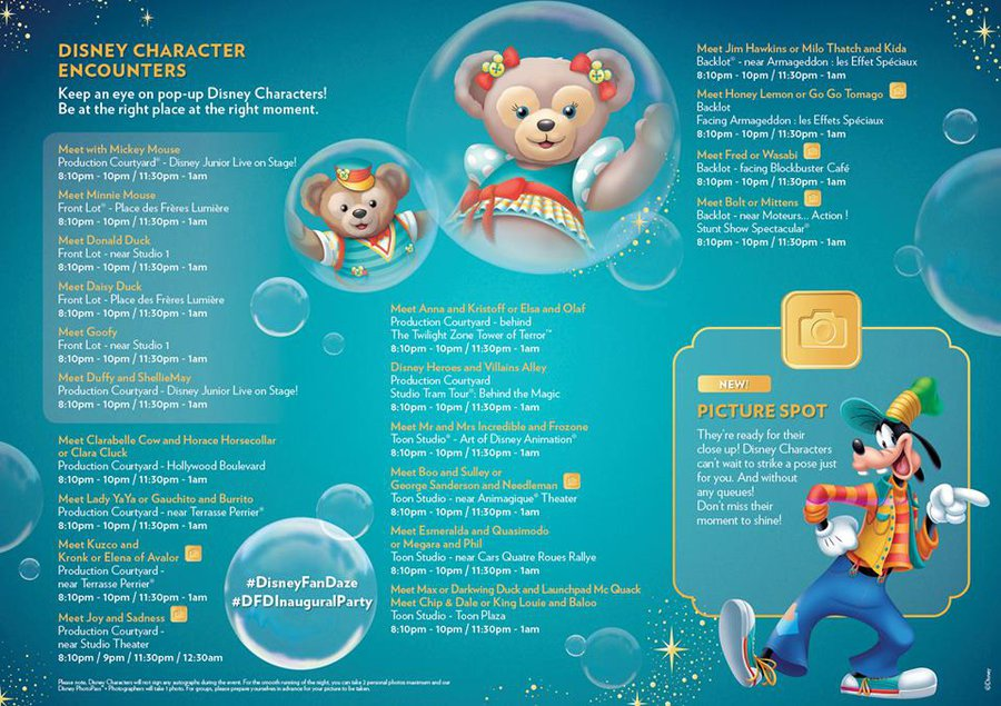dlp-fandaze-program-2.jpg