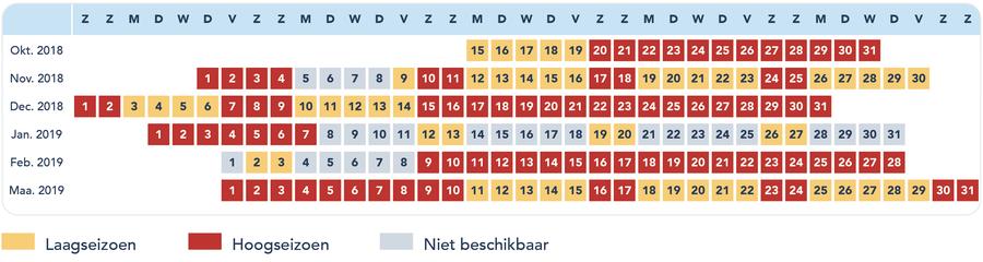 dlp-fastpass-kalender-nl.png