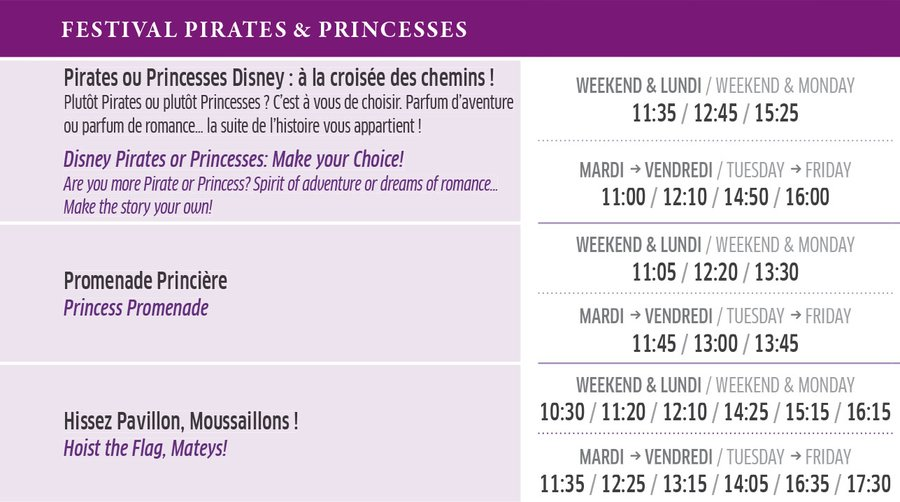 dlp-festival-piratenen-prinsessen-tijden.jpg