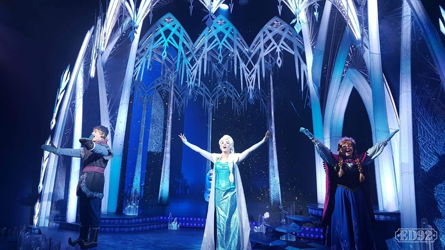 dlp-frozen-celebration-wds-6.jpg