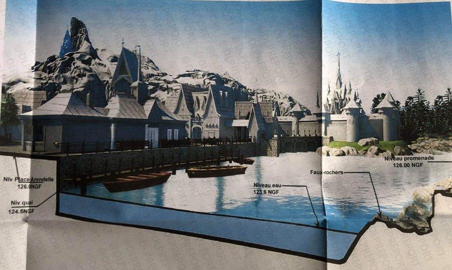 dlp-frozen-land-wds-bouwplannen-18.jpeg