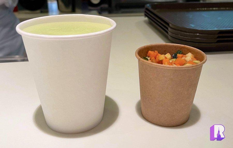 dlp-fuente-del-oro-snacks-veggies.jpeg