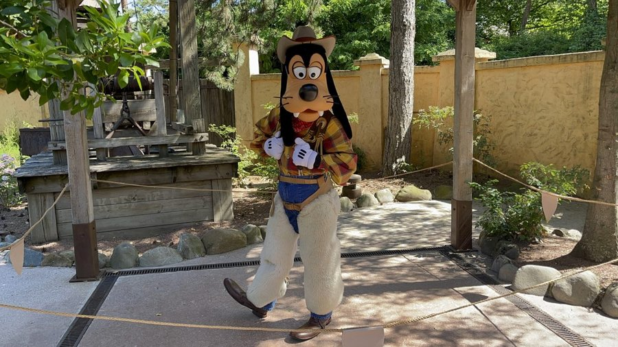 dlp-goofy-old-outfit.jpg