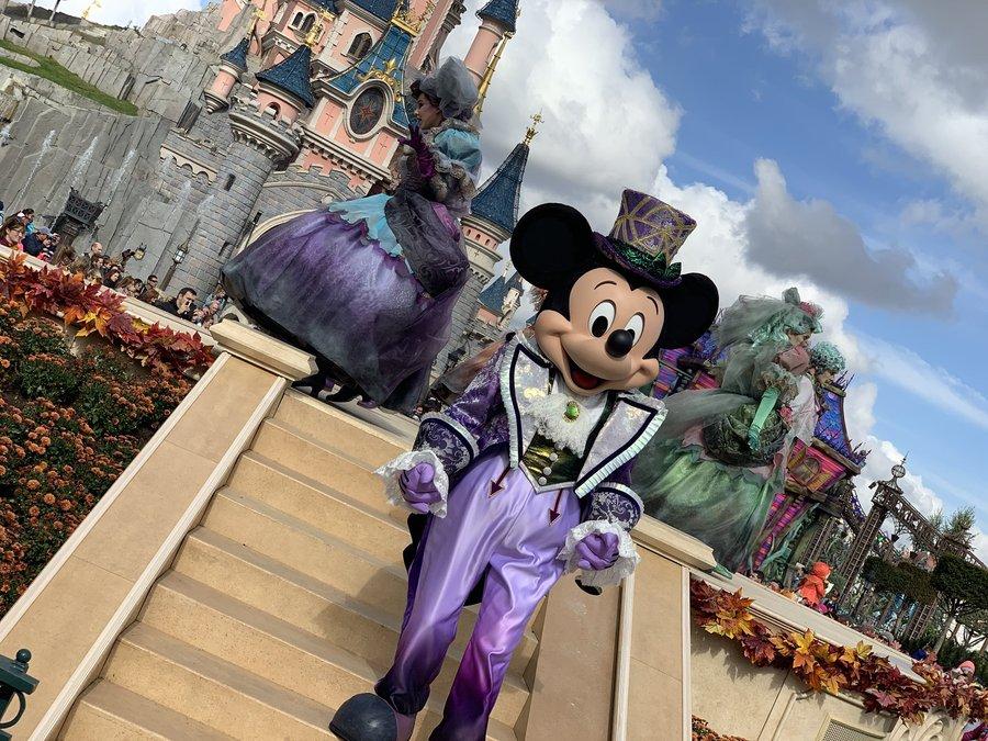 dlp-halloween-parade-2018-10.jpg