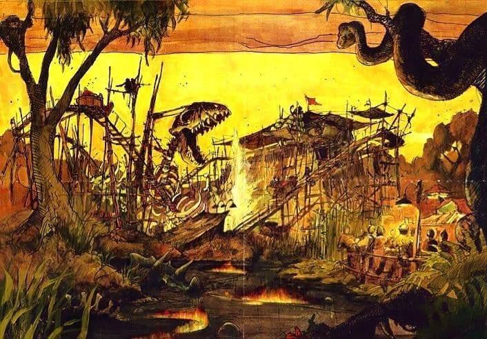 dlp-lost-world-of-dinosaurs.jpeg