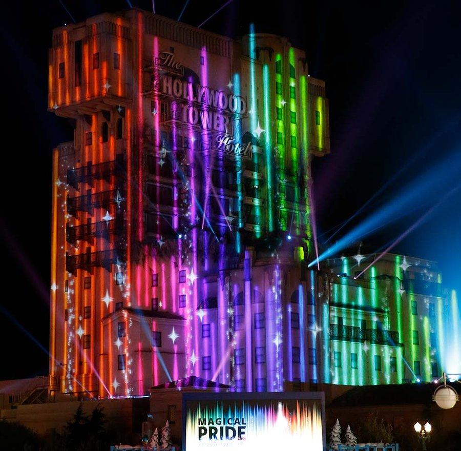 dlp-magical-pride-3.jpg