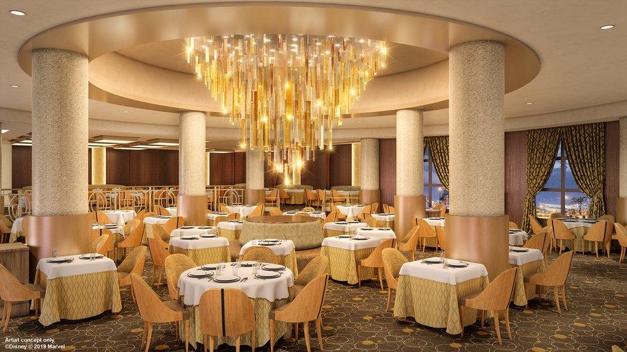 dlp-marvel-hotel-concept-art-Manhattan-Restaurant_without-people.jpg