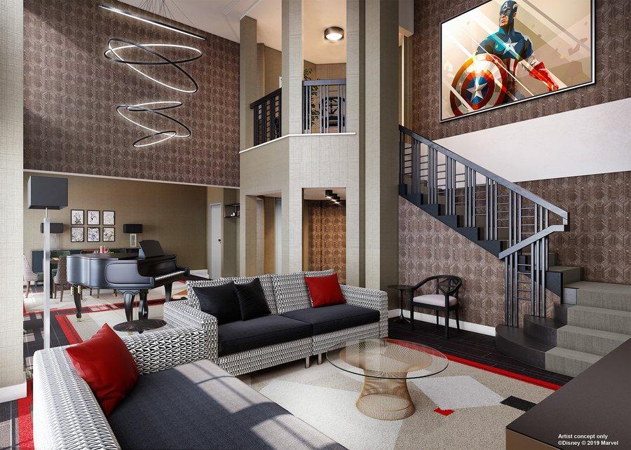 dlp-marvel-hotel-concept-art-empire-state-room.jpg