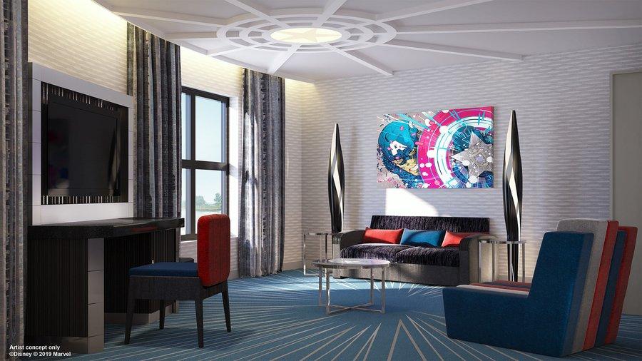 dlp-marvel-hotel-concept-art-empire-state-room-2.jpg