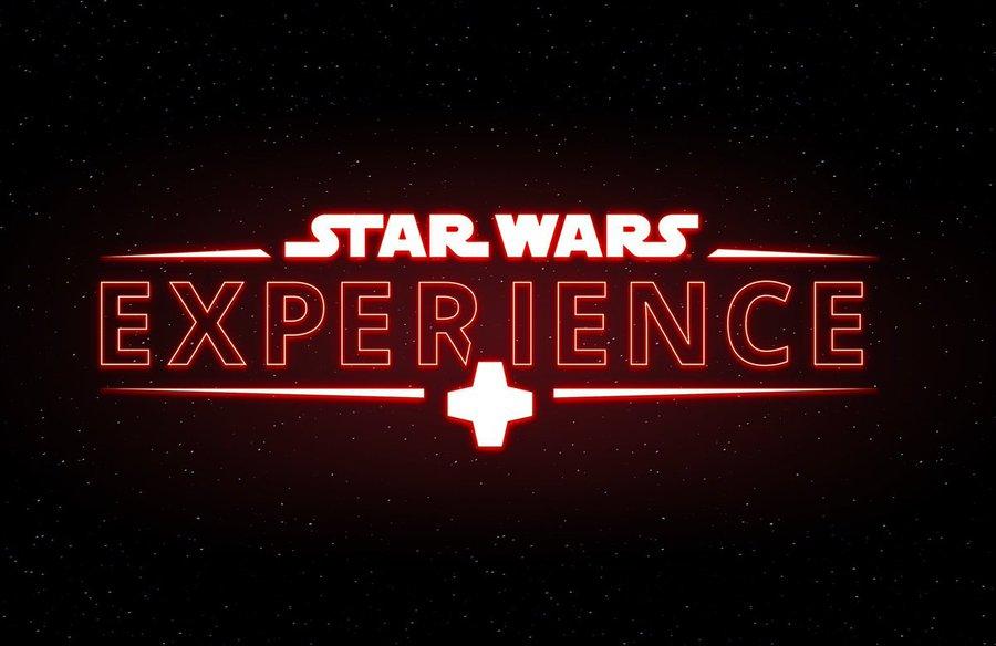 dlp-nieuws-starwarsexperienceplus-01.jpg
