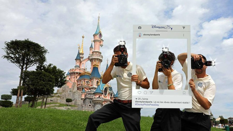 dlp-photopass-day-3.jpg