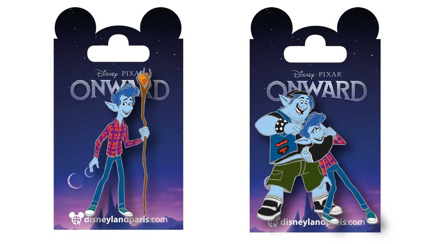 dlp-pin-release-onward.jpg
