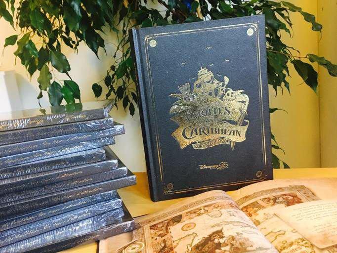 dlp-piratesofthecaribbean-boek-03.jpg