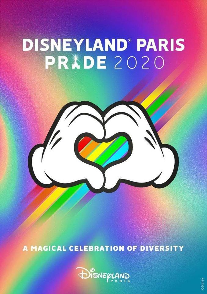 dlp-pride-2020.jpg