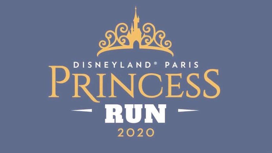 dlp-princess-run-2020.jpg