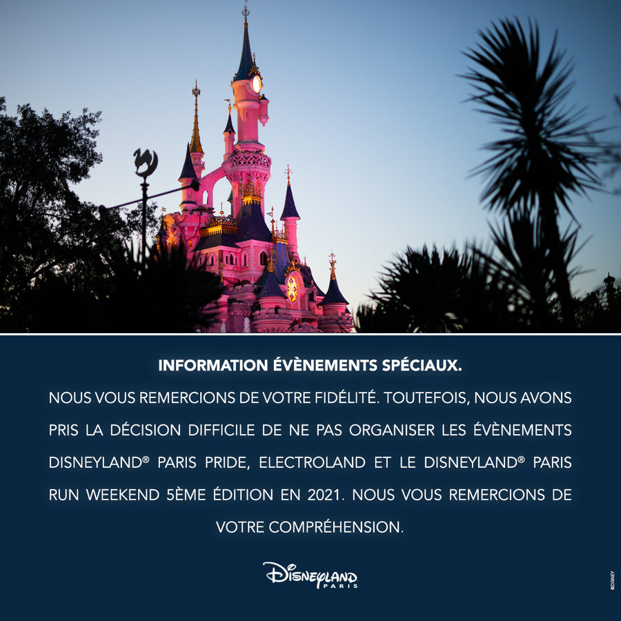 dlp-run-disney-geannuleerd.png