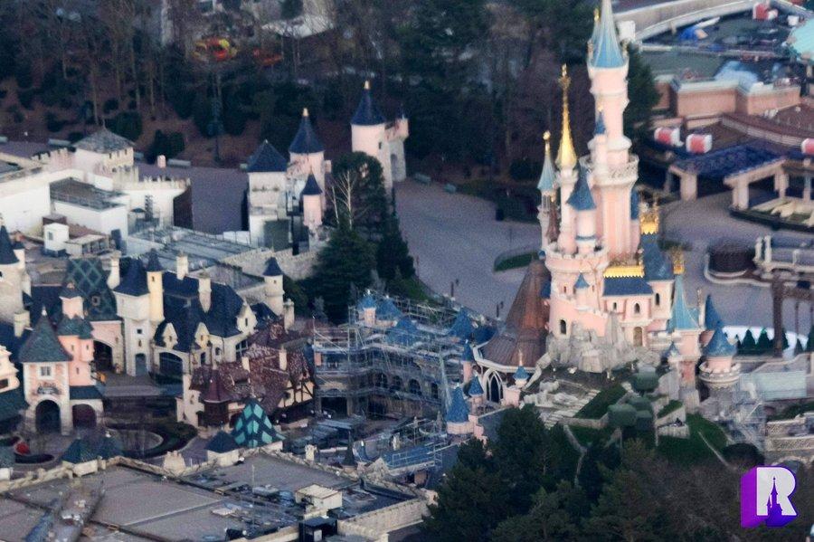 dlp-scaffolding-castle-02.jpeg
