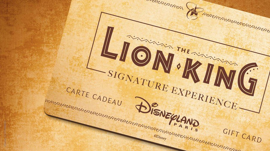 dlp-signature-the-lion-king-2.jpg