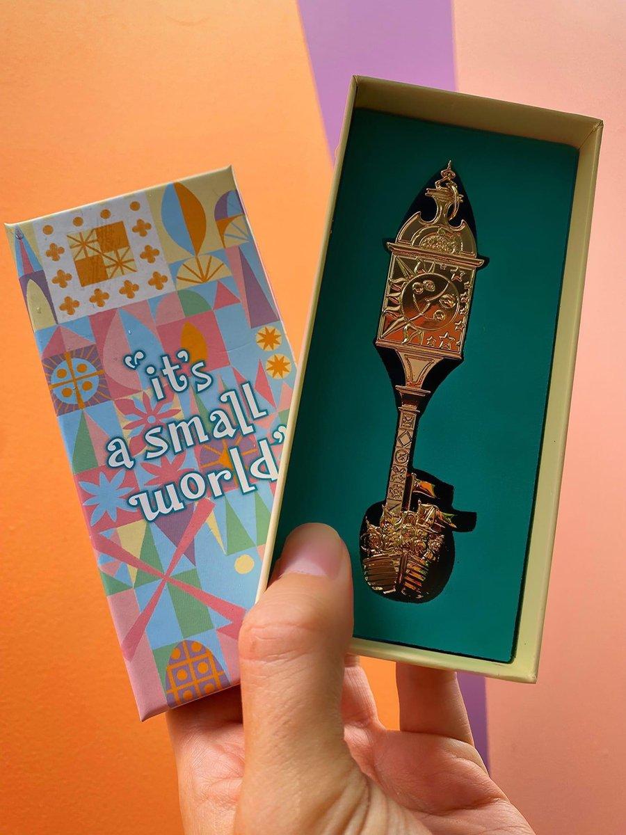 dlp-sleutel-its-a-small-world.JPG