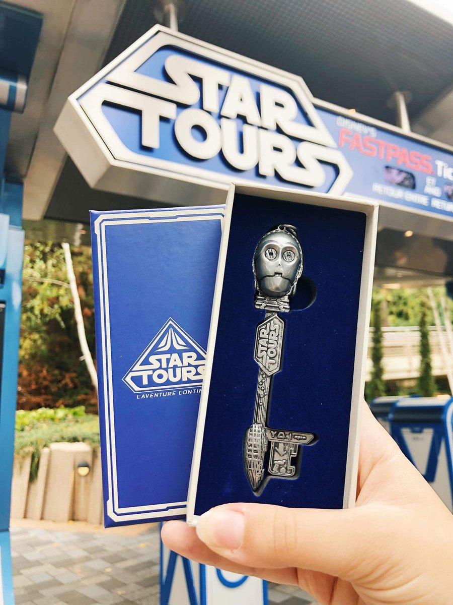 dlp-sleutel-star-tours.jpg