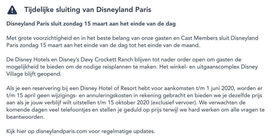 dlp-sluiting-info.png