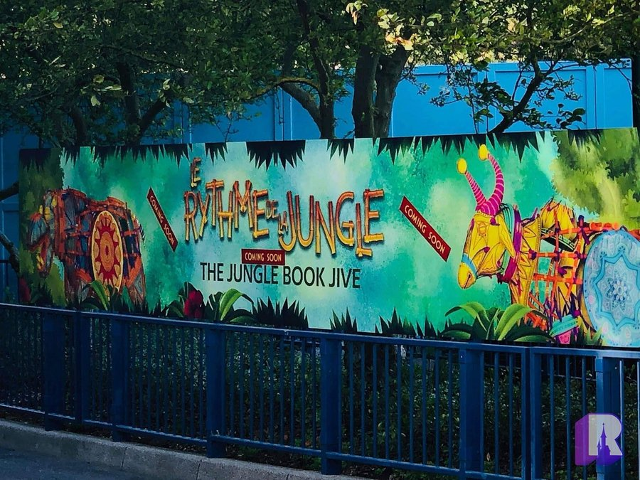 dlp-the-jungle-book-jive-coming-soon-02.jpg