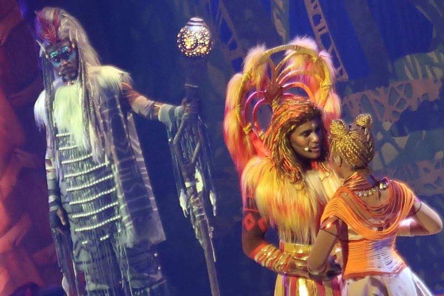 dlp-the-lion-king-rhythms-of-the-pridelands-28.jpg