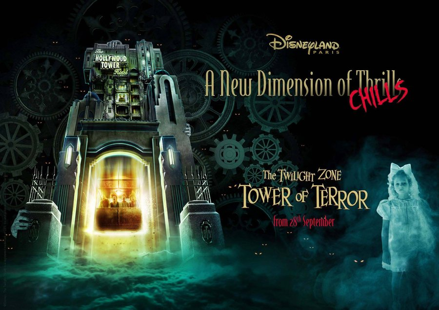 dlp-tower-of-terror-3-stories.jpg