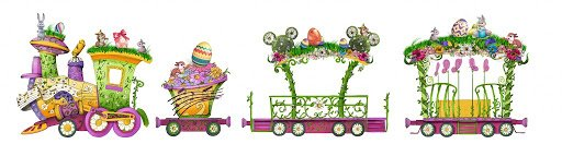 dlp-trein-swing-into-spring.jpg