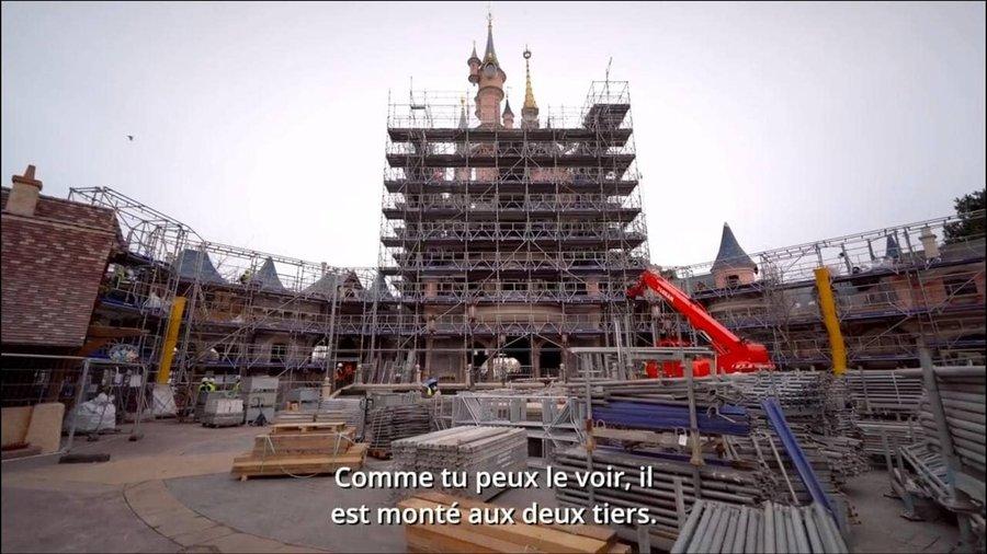 dlp-werken-kasteel-doornroosje-02.jpg