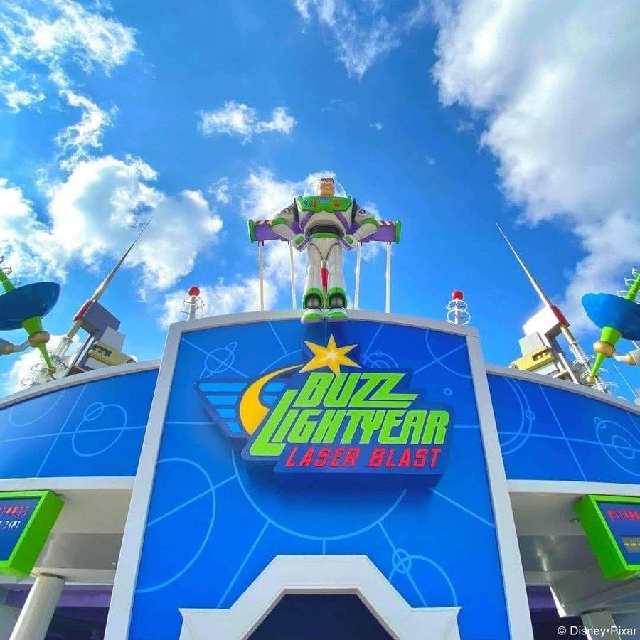 entrance-buzz-lightyear-laserblast-new.jpg