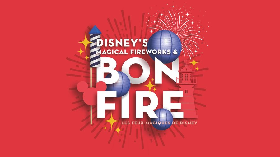 hd13664_2050jan01_world_disney-magical-fireworks-and-bonfire_16x9_tcm756-162884$p_1.jpg