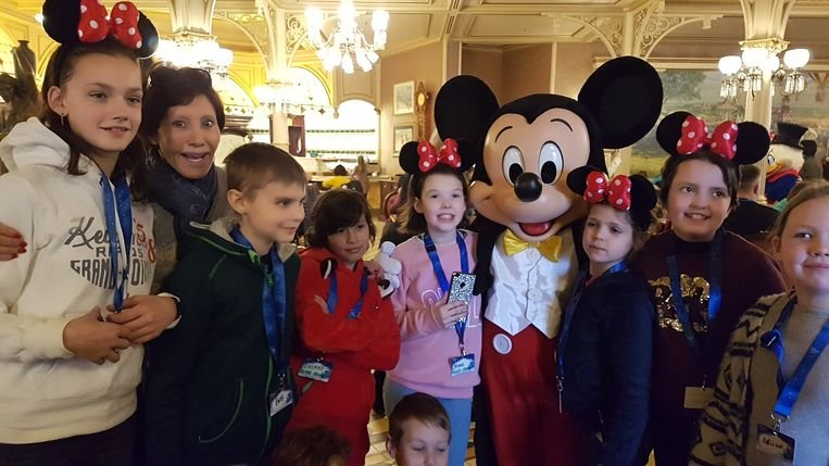 jacky-lafon-disneyland-paris.jpeg
