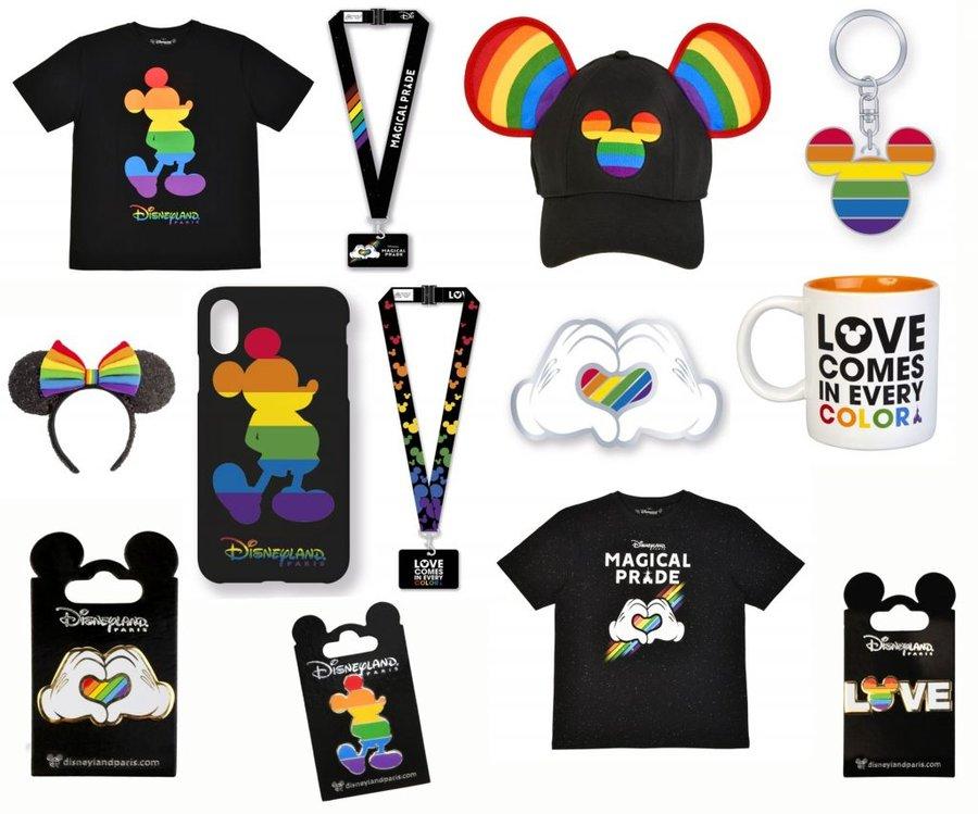 pride-dlp-merchandising-Hd1920-1024x853.jpg