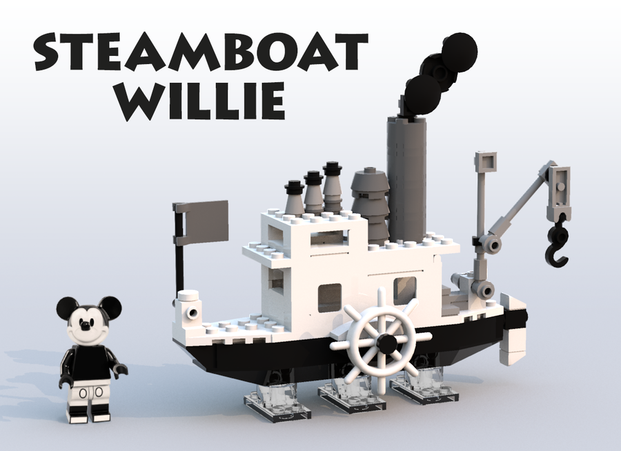 steamboat-willie-lego01.png