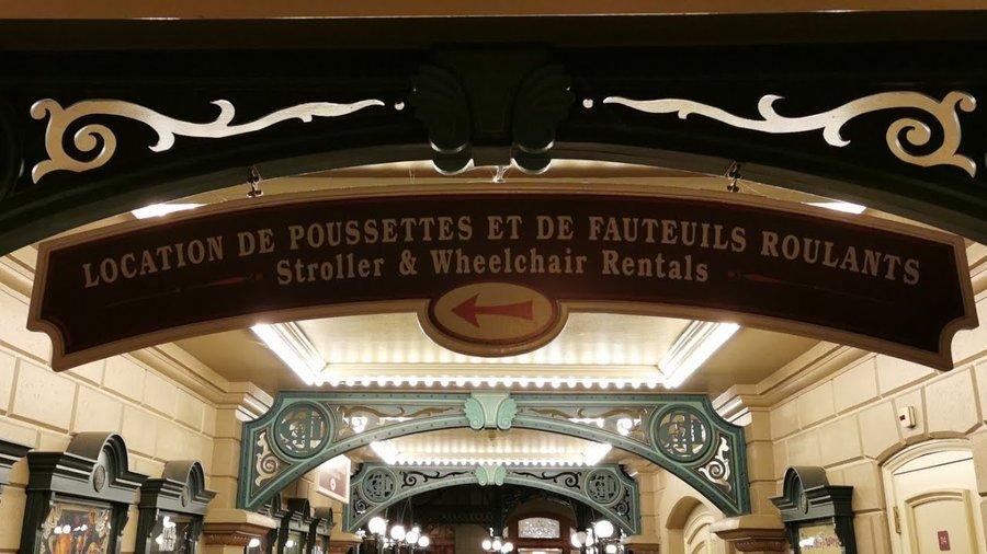 stroller-wheelchair-rentals-dlp.jpg