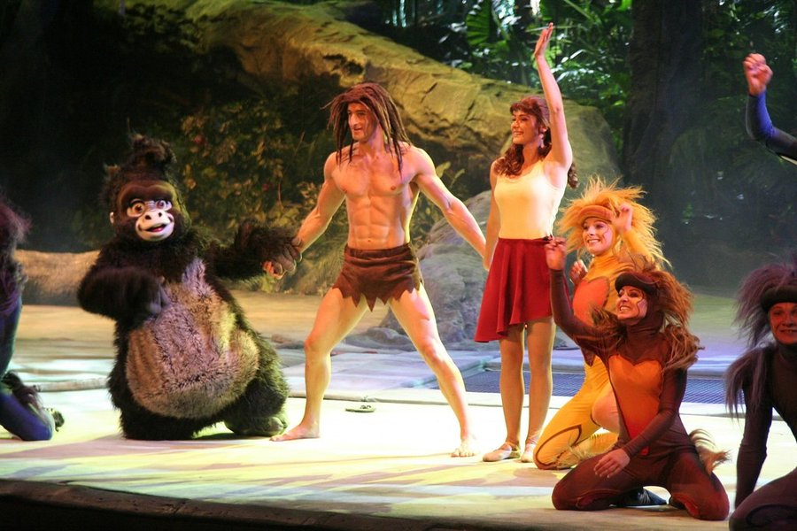 tarzan-the-encounter-disneyland-paris.jpg
