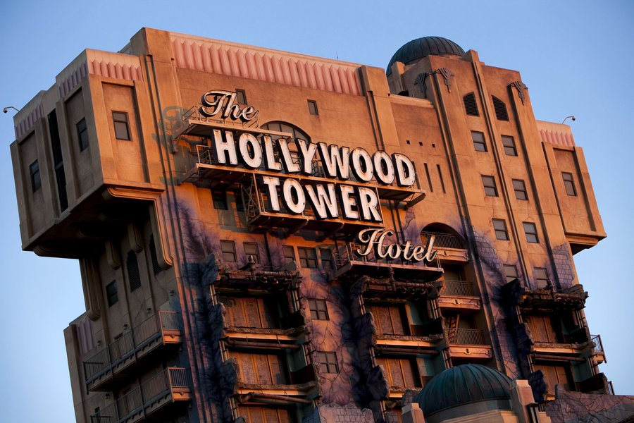 tower-of-terror-dlp-3.jpg